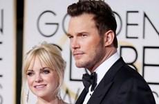 Lại thêm một cặp đôi đình đám Hollywood tuyên bố chia tay