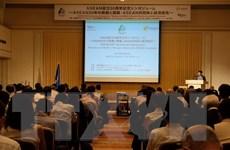 Triển vọng quan hệ hợp tác phát triển sâu rộng Nhật Bản-ASEAN