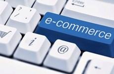 """Thương mại điện tử - Điểm """"nóng"""" trong tái đàm phán NAFTA"""