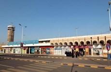 Ngoại trưởng UAE thảo luận về tình hình ở Yemen với phái viên LHQ