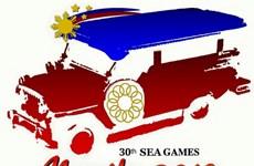 Philippines bất ngờ tuyên bố sẽ lại đăng cai SEA Games 2019