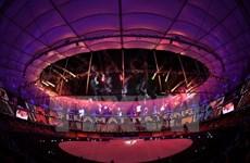 Sự kiện quốc tế 14-20/8: SEA Games 29 khởi tranh, tin mới về MH370