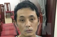 Hà Nội: Tử hình kẻ cướp tài sản, giết tân sinh viên ở Cầu Giấy
