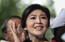 Sự kiện quốc tế 21-27/8: Cựu Thủ tướng Thái Lan bỏ trốn
