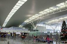 Phát hiện hành khách vận chuyển vàng miếng tại sân bay Nội Bài