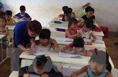 Việt Nam thực hiện đầy đủ cam kết thúc đẩy quyền con người