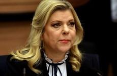 Vợ Thủ tướng Israel có thể bị truy tố do sử dụng sai công quỹ