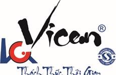 Tổ chức ra mắt thương hiệu mới Ximăng VICEM Sông Thao
