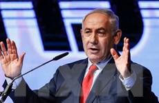 Một giai đoạn mới trong quan hệ hợp tác Israel-Mỹ Latinh