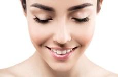 Cụ thể nhất về 7 Skin Method - dưỡng da với 7 lớp toner