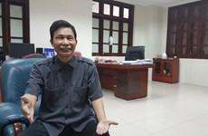 Thanh tra Chính phủ yêu cầu ông Nguyễn Minh Mẫn xin lỗi công khai