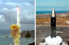 Cố vấn Tổng thống Mỹ cảnh báo Triều Tiên đối mặt với hủy diệt