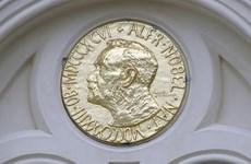 Giải Nobel 2017 tăng giá trị tiền thưởng thêm 120.000 USD