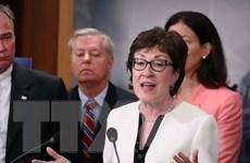 Dự luật y tế thay thế Obamacare lại gặp trở ngại mới
