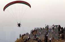 Trưng cầu dân ý của người Kurd sẽ gây hỗn loạn chính trị khu vực