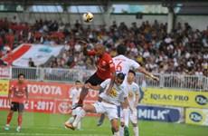 Cần sớm sơ kết Chiến lược phát triển bóng đá Việt Nam đến 2020