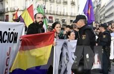 Thủ tướng Tây Ban Nha khẳng định người Catalonia đã bị lừa dối