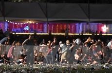 Đêm kinh hoàng ở Las Vegas: Đâu là mầm mống cho tội ác?