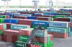 WB: Triển vọng kinh tế trung hạn của Việt Nam là tích cực