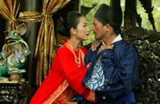 11 bộ phim được trình chiếu tại Tuần Phim APEC Việt Nam 2017