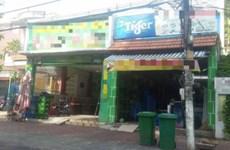 Thông tin về lực lượng công vụ nổ súng trấn an tại Tiền Giang