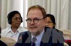 Các sáng kiến của Việt Nam rất quan trọng đối với APEC