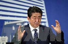 Triều Tiên cáo buộc Thủ tướng Nhật Bản phóng đại mối đe dọa hạt nhân