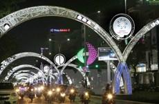 Một số trường học tại Đà Nẵng được nghỉ vào ngày cao điểm APEC