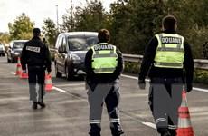 Pháp quản thúc tại gia nhiều đối tượng tình nghi theo luật mới