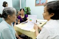 Tính toán phương án bảo đảm quyền lợi cho lao động nghỉ hưu