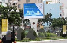 Báo chí Campuchia đề cao tầm nhìn và vị thế mới của Việt Nam
