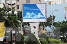 Bộ Quốc phòng kiểm tra các đơn vị làm nhiệm vụ bảo vệ APEC