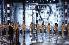 Những cuộc thi hoa hậu không chỉ nhằm mục đích tôn vinh cái đẹp