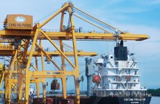 Doanh nhân Hàn Quốc tin tưởng triển vọng tích cực của kinh tế Việt Nam