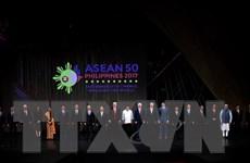 Hội nghị Cấp cao ASEAN: Mỹ mong muốn đẩy mạnh hợp tác với ASEAN