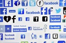 Israel sẽ thu thuế của các tập đoàn lớn như Google, Facebook