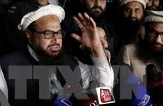 Pakistan biện minh việc trả tự do cho thủ lĩnh khủng bố Hafiz Saeed