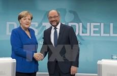 Sự kiện quốc tế 20-26/11: Căng thẳng trên chính trường Đức, Zimbabwe