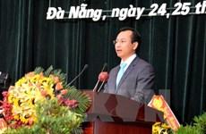 Sự kiện trong nước 20-26/11: Bãi nhiệm chức danh ông Nguyễn Xuân Anh