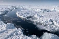 """Nhất trí thỏa thuận """"lịch sử"""" giúp bảo vệ hệ sinh thái Bắc Cực"""