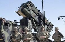 Nga cáo buộc Mỹ lôi kéo các nước vùng Balkan gia nhập NATO