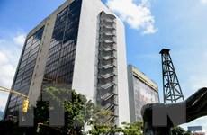 Tổng thống Venezuela sẽ rà soát lại tất cả các hợp đồng dầu khí