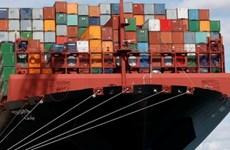 Mỹ đề xuất HĐBA đưa thêm 10 tàu Triều Tiên vào danh sách đen