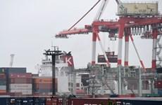 Các thỏa thuận thúc đẩy tăng trưởng ở châu Á-Thái Bình Dương