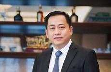 Sự kiện trong nước 18-24/12: Khởi tố, truy nã Phan Văn Anh Vũ