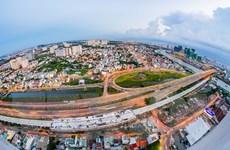 Trạm thu phí xa lộ Hà Nội sẽ thu cho cả BOT cầu Rạch Chiếc