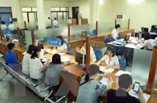 Kết quả tình hình thu ngân sách của Hà Nội và TP Hồ Chí Minh