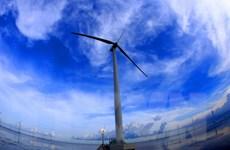 DOC rà soát hoàng hôn biện pháp chống bán phá giá tháp gió Việt Nam