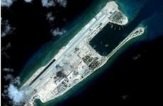 Mỹ chỉ trích các hành động quân sự hóa của Trung Quốc tại Biển Đông