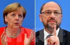 DU/CSU và SPD đạt thêm thỏa thuận về người nhập cư có tay nghề